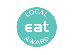 Local Eat Award
